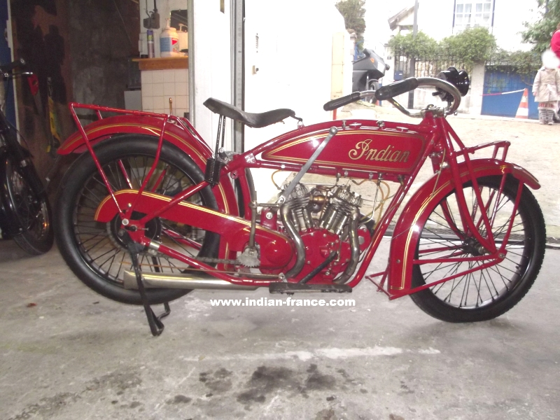 indian parts europe indian motorcycles and used original parts for sale. Black Bedroom Furniture Sets. Home Design Ideas